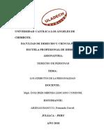 ACTIVIDAD N° 09 FER.docx