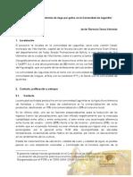 JTorrez_sistema_de_riego-PSE-GB.pdf