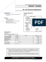 C5694-Sanyo Semicon Device.pdf