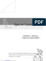 split_air_conditioner.pdf