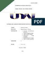 expo gestion con introduccion.docx