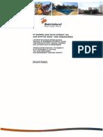 5ae01c1b1bfd9.pdf