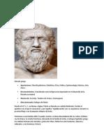 Platón1