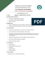 Epidemiologia en Enf. 2019-1
