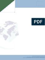 docslide.net_tafj-db-tools.pdf