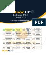 UNIDAD 3 2019 (1)
