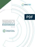 libro_biodiversidad_valbio_oct.pdf