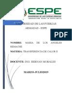 REMACHE_MARIA_DEBER_RADIACION_SOLAR.docx