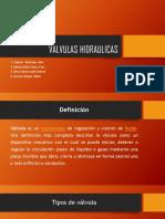 VALVULAS-HIDRAULICAS-1.pptx