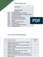 USB Loader GX User Manual | Booting | File System