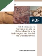 UNODC SocialReintegration ESP LR Final Online Version