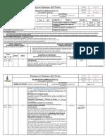 2°- PLANEACION CATEDRA DE PAZ - III TERM - 2019.docx