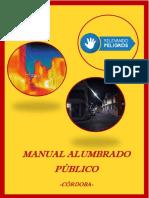 Manual_Alumbrado_Publico_Córdoba-1.pdf