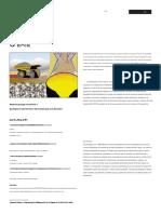 6. Contribution to Geometalurgy.en.Es (1).Fr.es