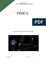 3 - Recopilacion teorico- practico Fisica.pdf