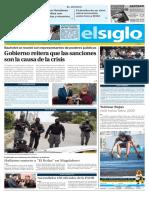 Edición Impresa 21-06-2019