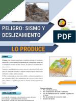PELIGRO SISMOS.pdf