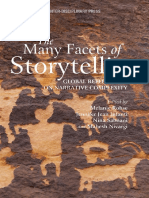 The_Many_Facets_of_Storytelling.pdf.pdf