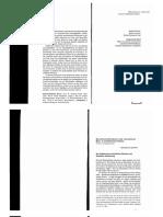 Hermann Schweppenhäuser - Dialektischer Bildbegriff Und Dialektisches Bild in Der Kritischen Theorie