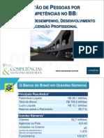 Hugo Brandão - Conexxões