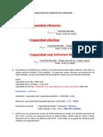 327336476-Problemas-de-Capacidad-Resueltos.docx