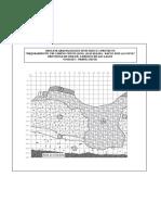Unidad 2 - Perfil Oeste.pdf