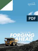2016_Annual-Report_English1.pdf