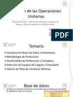 Olguín Páez BlockCaving