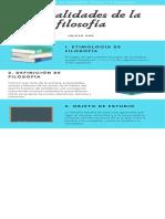 Infografias S1 U1 y U2 OK.pptx