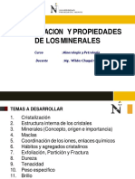 1er Informe Quim.analitica (1)