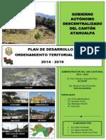 0760000340001_PD-OT_13_03_2019 CANTON ATAHUALPA_13-03-2015_16-56-24.pdf