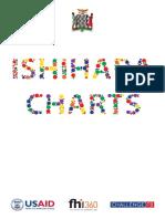 Ishihara_Tests.pdf