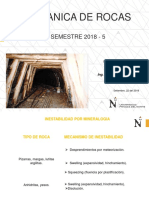 6. Semana 6.pdf