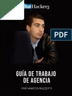 GUIA DE TRABAJO.pdf