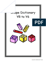 Shape Dictionary.pdf