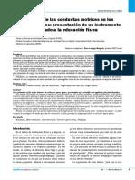 Dugas-Evaluación de conductas motrices.pdf