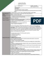 DLP PracticalResearch 1