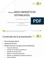 47841858 Manual de Subestaciones Electricas
