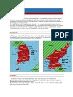 Entiende y Aprende El Alfabeto Coreano