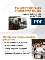 PPT_Comply_with_wp_hygiene_proc_270812.pptx