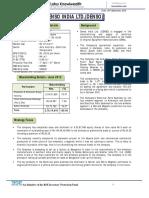 Denso India - IPF - 21-9-12
