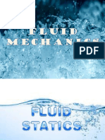 fluid-mechanics.pptx