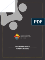 Como-Obtener-financiamiento-para-tu-negocio (2).pdf