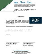 Documento con logo .docx