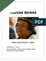 SACAI, roteiro apresentação.docx