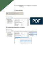Pasos para configuración de impresora EPSON LX-350.docx