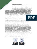 COMPORTAMIENTO HUMANO ASPECTOS GENERALES.docx