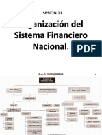 SESION-+01+C.INSTITUCIONES+FINANCIERAS+-+copia.ppt