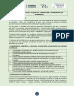 Manual Expl Const.port 22.10.18