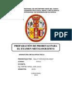 PROBETA.docx